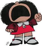 th_mafalda06