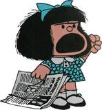 th_mafalda07