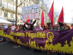 Manifestation unitaire 8 mars 2014 007