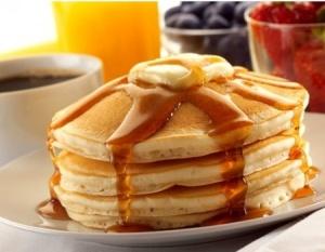 pancakes-158510