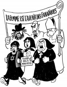 fanatiques_cabu